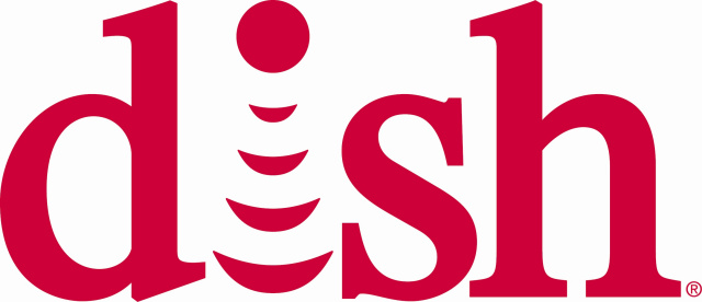 DISH_Official Satellite Provider Lane County Home & Garden Show