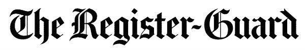 Register Guard