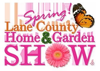 SpringShow-Logo