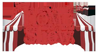 Fall Show Logo