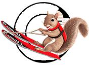 Twiggy Logo