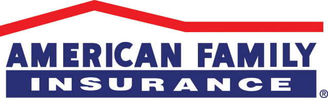 American_Family_Insurance_OfficialShowSponsor