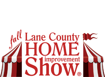 Eugene Home Improvement Fair 2020.Welcome To Eugene Home Show