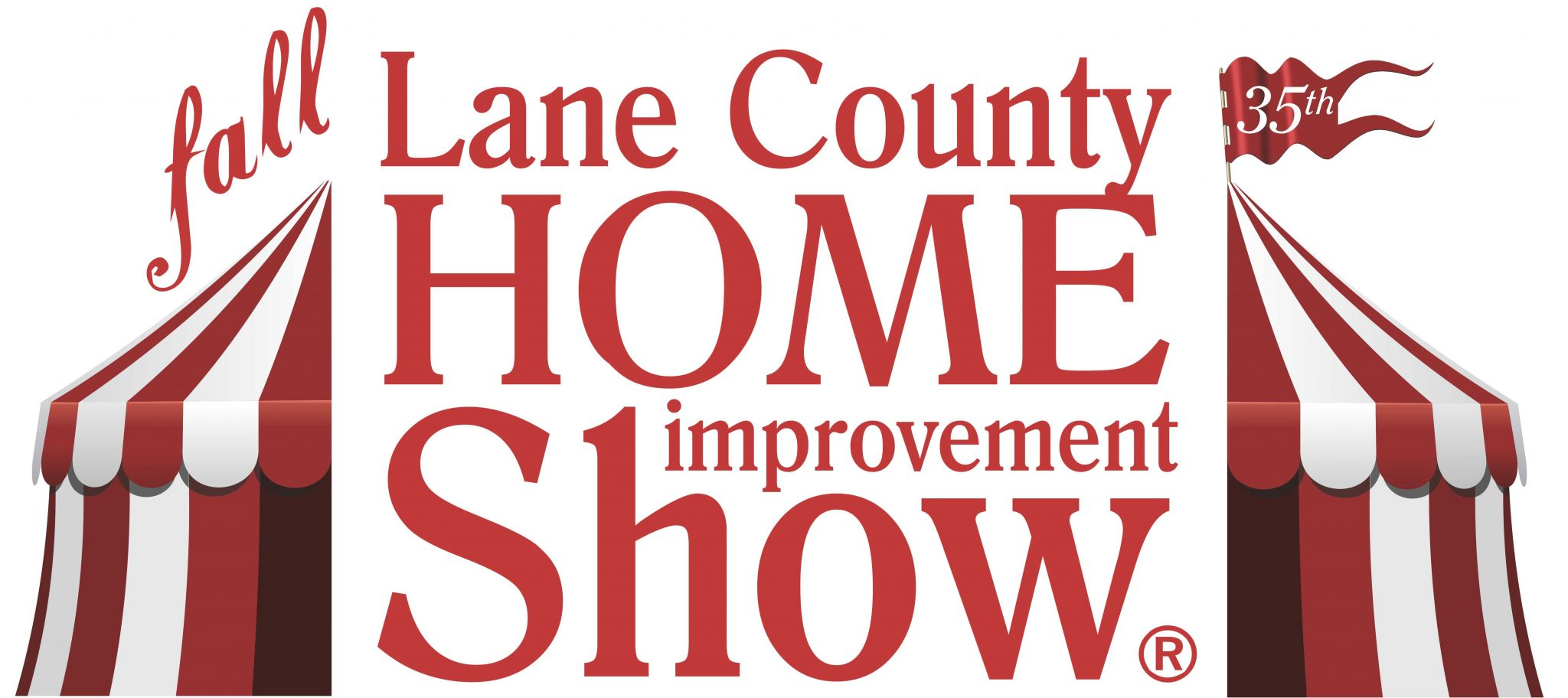 100 Home Design And Remodeling Show Hours Columbus