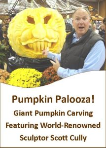 giant-pumpkin-carving-web-small