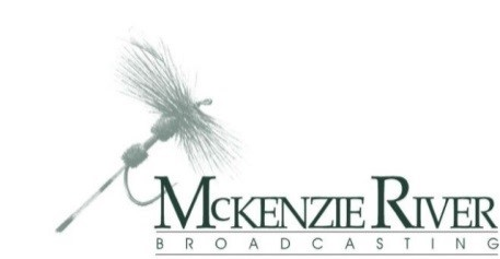 McKenzie River Broadcasting