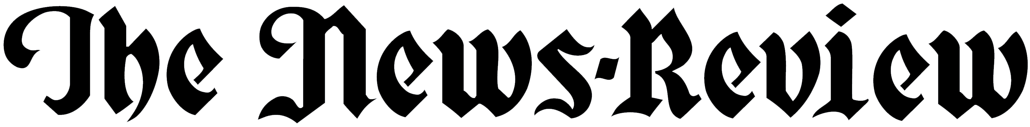 The News Review >> Roseburg News Review Eugene Home Show